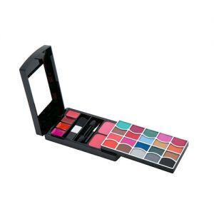 Miss Claire Make Up Palette 9932 (Make Up Kit)