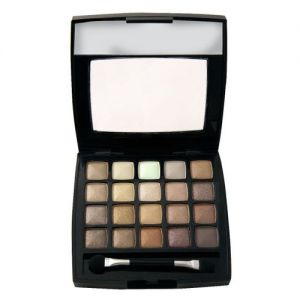 Miss Claire 20 Color Eye Shadow - 1
