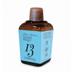 Aroma Magic Rosemary Aromatherapy Essential Oil