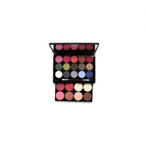 Miss Claire Make Up Palette 9955-1 (Make Up Kit)