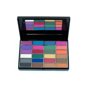 Miss Claire Make Up Palette 9911 (Make Up Kit)