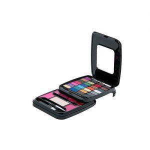 Miss Claire Make Up Palette 9910 (Make Up Kit)