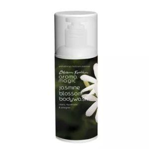 Aroma Magic Jasmine Blossom Body Wash