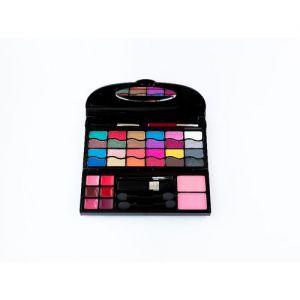Miss Claire Make Up Palette 9924 (Make Up Kit)