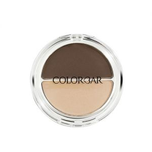 Colorbar Flawless Touch Contour And Highlighter - Neutral