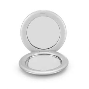 TS Compact Mirror - Travel Size