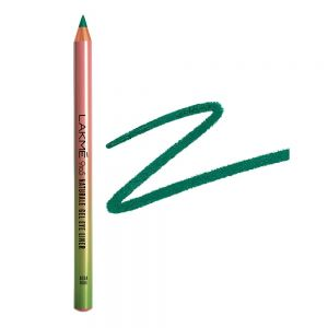 lakme 9 to 5 naturale gel eye liners