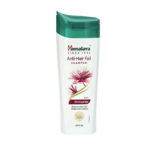 Himalaya Herbals Anti-Hair Fall Shampoo With Bhringaraja