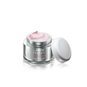 Lakme Absolute Perfect Radiance Skin Brightening Day Creme