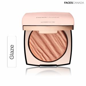 Faces Canada Ultime Pro HD All That Glow Highlighter