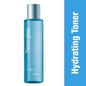 Neutrogena Hydro Boost Clear Lotion
