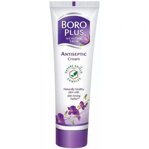 Boroplus Antiseptic Cream, 40 ml Antiseptic Cream  (40 ml)-pack of 2