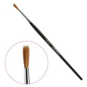 Vega Eye Liner Brush (PB-16)
