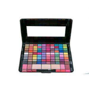 Miss Claire Make Up Palette 9922 (Make Up Kit)