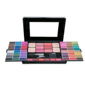 Miss Claire Make Up Palette 9930 (Make Up Kit)