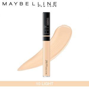 Maybelline New York Fit Me Concealer - 10 Light