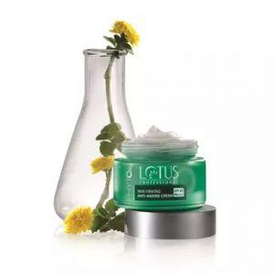 Lotus Professional Phyto-Rx Skin Firming Anti-Ageing Creme SPF 25 Pa+++
