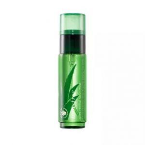 Innisfree Aloe Revital Skin Mist