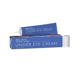 Aroma Magic Nourishes & Firms Under Eye Cream