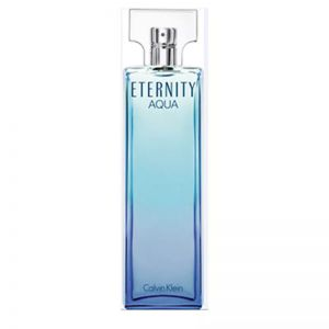 Calvin Klein Eternity Aqua for Women Eau De Parfum