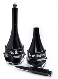 Blue Heaven Artisto Kajal (3.25 GM)
