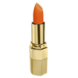 Blue Heaven Xpression Lipstick, Orange Natural