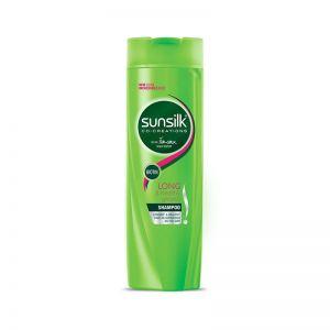 Sunsilk Biotin Long & Healthy Growth Shampoo