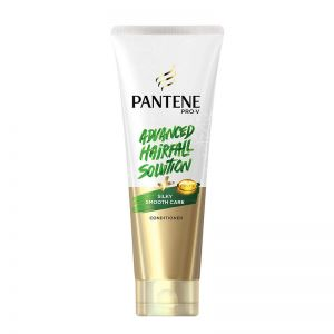 Pantene Advanced Hair Fall Solution Silky Smooth Care Conditioner