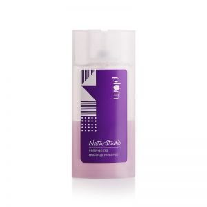 Plum NaturStudio Easy-Going BiPhasic Makeup Remover
