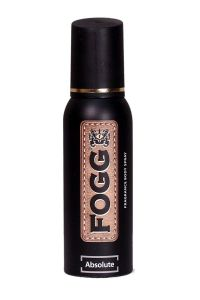 Fogg Fantastic Range Absolute Fragrance Body Spray