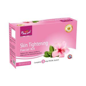 Beeone Skin Tightening Facial Kit
