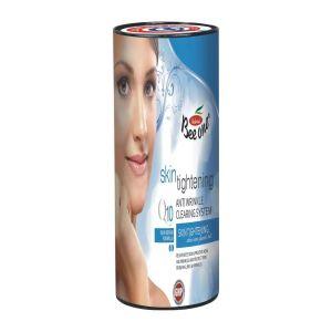Beeone Skin TIghtening Roller Facial Kit