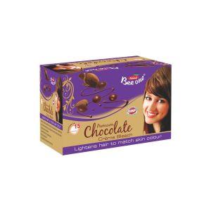 Beeone Premium Chcolate Facial Creme Bleach