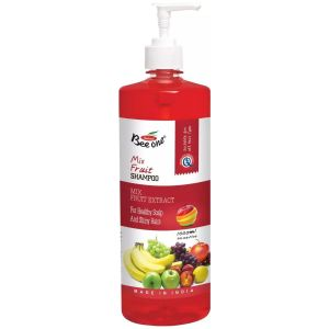 Beeone Mix Fruit Shampoo