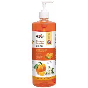 Beeone Orange Shampoo