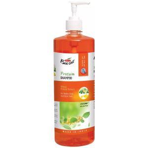 Beeone Protein Shampoo