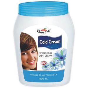 Beeone Cold Cream 900ml