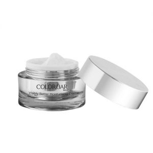 Colorbar Visibly Better Moisturizing Cream