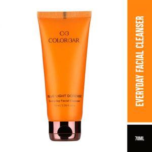 Colorbar Blue Light Defense Everyday Facial Cleanser