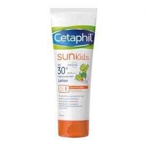 Cetaphil Sun Kids Liposomal Lotion SPF 30+