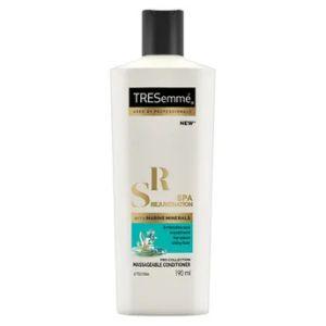 Tresemme Hair Spa Rejuvenation Conditioner