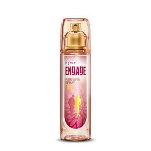 Engage W1 Perfume Spray For Women