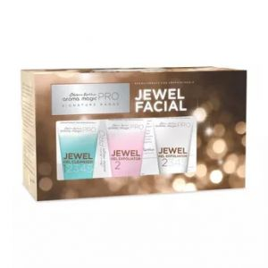 Aroma Magic Jewel Facial Kit