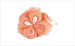 Vega Luxury Flower Sponge