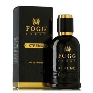 Fogg Scent Xtremo Men Fragrance Body Spray