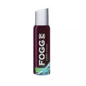 Fogg Sprays Forever Fragrance Body Spray