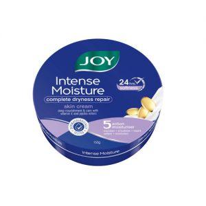Joy Intense Moisture Complete Dryness Repair Skin Cream