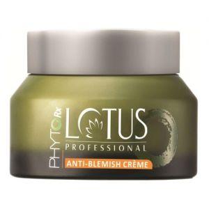 Lotus Professional Phyto-Rx Anti-Blemish Cream