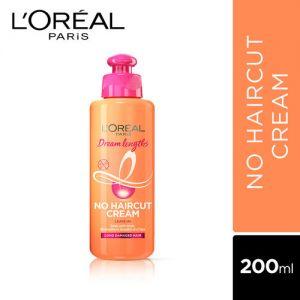 L'Oreal Paris Dream Lengths No Haircut Cream