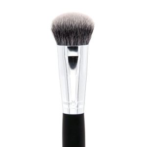 Crown Pro Lush Blush Makeup Brush